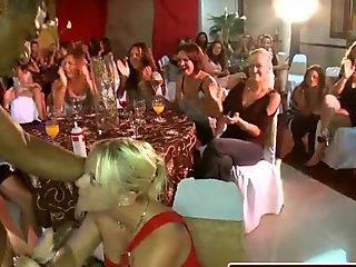 45 Cheating sluts caught on camera 282