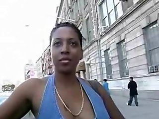 Hot Kinky Ghetto Ebony Sluts Strapon Fucking