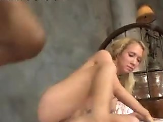 White daughter black stepdad 304
