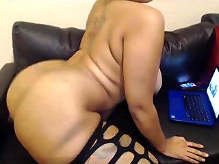 Webcam Ass Comp 10