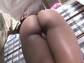 Best pornstar Sydnee Capri in fabulous blowjob, facial sex movie