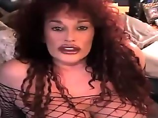 GINA DEPALMA BIG ASS TITS