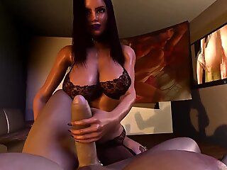 Nasty Goodness Collection Dickgirl video Dickgirls Trans porn trannies ladyb