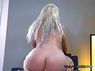 Ghetto Hoe With Big Breasts And Pointed Firm Nipples Sucking
