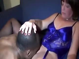 Bbc plows dilettant wife