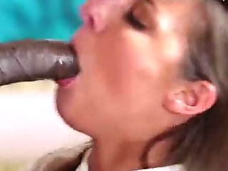 Petite girl destroyed by massive bbc  0434